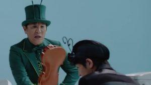 リクシルCMのピエール瀧がウザすぎww 山下智久の「アホくさ。」が面白すぎる!